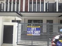 Property for Rent at Elmina West