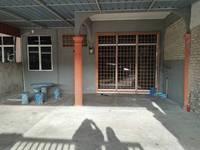Property for Sale at Taman Kerteh Indah 4