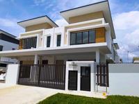 Property for Sale at Bandar Baru Wangsa Maju