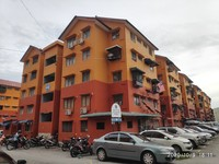 Property for Auction at Bandar Baru Perda