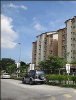 Property for Sale at Sering Casuarina