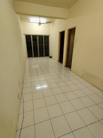 Property for Rent at Vista Shop Apartment