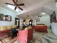 Property for Sale at Taman Pendamar Indah 2