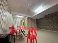 Property for Sale at Taman Bayu Perdana