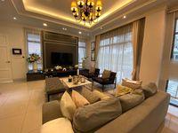 Property for Sale at Eco Grandeur