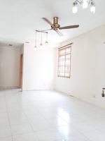 Property for Rent at Taman Setia Indah