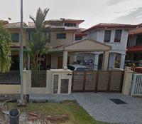Property for Auction at Taman Ujana Kingfisher
