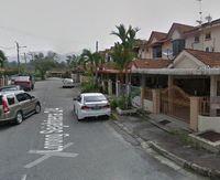 Property for Auction at Taman Tokun Jaya