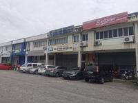 Property for Sale at Taman Perindustrian Usj 1