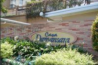Property for Rent at Casa Damansara 1
