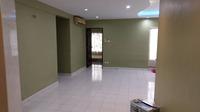 Condo For Rent at Casa Damansara 1, Petaling Jaya
