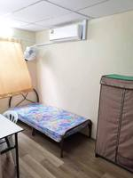 Terrace House Room for Rent at Taman SEA, Petaling Jaya