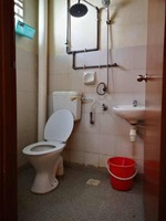 Apartment For Rent at Pangsapuri Sri Mas, Taman Desa Tebrau