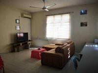 Property for Rent at Pangsapuri Sri Mas