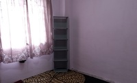 Property for Rent at Pangsapuri Putra Harmoni