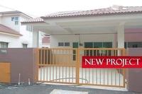 Property for Sale at Taman Puncak Jelapang Maju