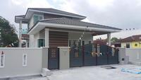 Property for Sale at Taman Siputeh Permai