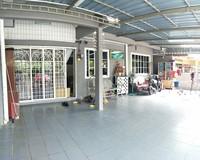 Property for Sale at Taman Chandan Desa