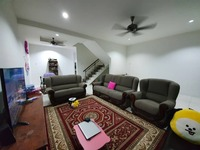 Property for Sale at Taman Meru