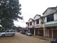 Property for Auction at Taman Impianku