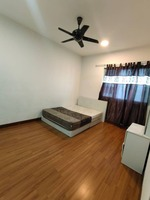 Condo For Rent at Gardenz @ One South, Seri Kembangan