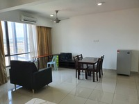 Property for Rent at Flexis @ One South