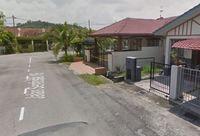 Property for Auction at Taman Desa Sentosa
