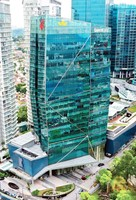 Property for Rent at Guoco Tower