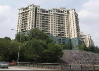 Property for Auction at Impian Heights