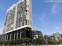 Property for Auction at Persiaran Multimedia