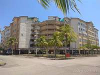 Property for Auction at Tiara Beach Resort