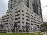 Property for Auction at Bandar Uda Utama