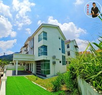 Property for Sale at Aston Heights