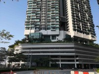 Property for Auction at KL Eco City