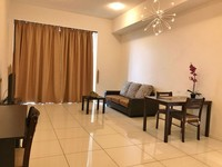 Property for Rent at M Suites
