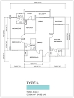 Property for Sale at First Residence