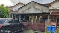 Property for Sale at Puncak Perdana