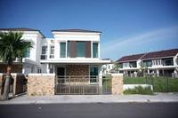 Property for Sale at Bertam Lakeside