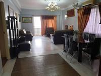 Property for Sale at La Villas Condominium