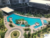 Property for Rent at United Point
