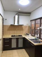 Terrace House For Rent at Sunway SPK Damansara, Kepong
