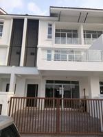 Property for Sale at Taman Aston Indah