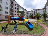 Property for Sale at Seri Murni Apartment