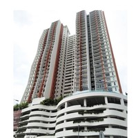 Property for Rent at The Clio Residences