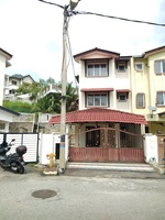 Property for Sale at Taman Bukit Permata