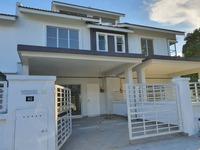 Property for Rent at Taman Dato Demang