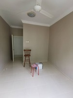 Property for Sale at Sri Wira Apartment