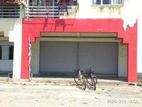 Property for Rent at Taman Malim Jaya