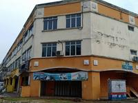 Property for Rent at Puchong
