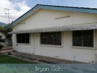 Property for Rent at Taman Thean Teik